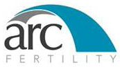 arc reproductive care inc